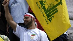Hezbollah Flag Ministers Reject Calls To Proscribe Hezbollah Political Wing As