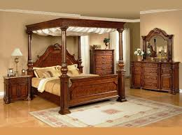 bedroom sets queen size 5 key elements for queen size bedroom sets for cheap selenestates com