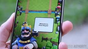 best android offline 15 best offline android android authority