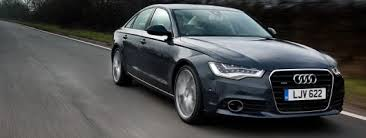 audi s6 turbo driven audi a6 bi turbo car reviews by car enthusiast