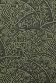home decor patterns must see 267 best samoan patterns images on pinterest polynesian