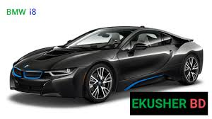 new cars prices in usa 2017 bmw i8 specifications reviews and price ekusher bangladesh