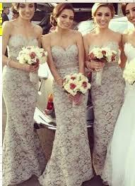 bridesmaids wedding dresses lace bridesmaid dresse evening dress dress ღ