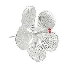 silver items send silver pooja items to hyderabad vizag vijayawada guntur