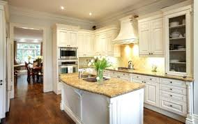 brown granite countertops with white cabinets granite countertops white cabinets with light cabinets ideas for