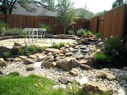 Rock Garden Ideas Rock In Garden Inspiring Ideas Rock Landscape Design Beautiful