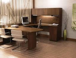 Corner Desk Ideas Modern And Elegant Corner Desks For Home U2014 Desk Design Desk Design