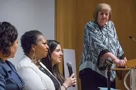 Hutch Health Understanding And Addressing Cancer Health Disparities
