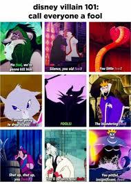 Funny Disney Memes - disney memes fun