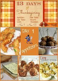 154 best celebrate thanksgiving dinner images on