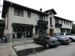 prairie style houses mike u0027s historic buildings two by mark u0026 sheftall