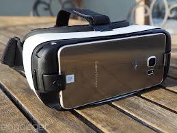 target free vr gear black friday samsung gear vr review 2015 a no brainer if you own a samsung phone