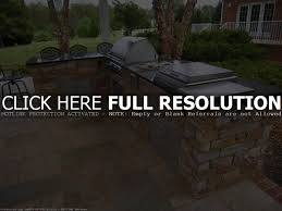 modular outdoor kitchen islands home decoration ideas