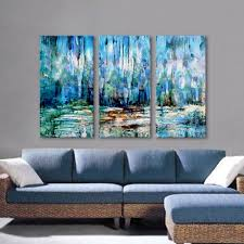 living room paintings inside home project design living room paintings