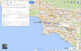 Fountain Valley Map Google Maps Tutorial The Dis Disney Discussion Forums