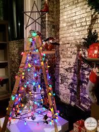 target christmas tree decorations christmas lights decoration
