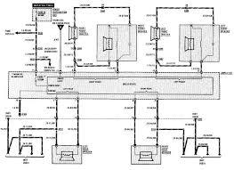 wiring diagram radio 92 cadillac eldorado u2013 the wiring diagram