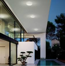 smash fl general lighting from linea light group architonic