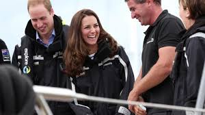 kate middleton and prince william horoscope reveals this amazing