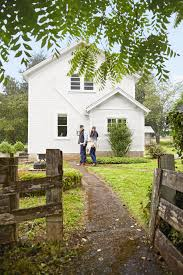 lindsea dragomir washington farmhouse washing farmhouse house tour