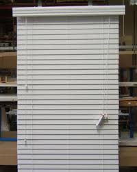 Faux Wood Blinds Custom Size Pre Made Blinds Cut 2 Size Welcome To West Coast Custom Blinds