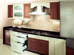modular kitchen interior s media cache ak0 pinimg originals 82 03 9f 82