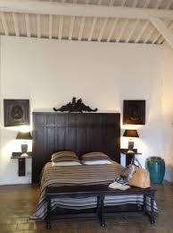 chambre hote salon de provence château petit sonnailler chambre d hôtes aurons chambre d hôte