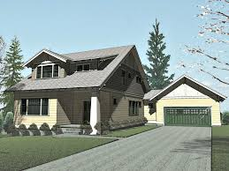 the kitsap bungalow company