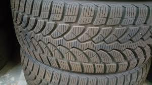 lexus wheels and tires packages mi fs 2013 lexus gs350 winter wheel package enkei rajan