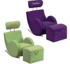 Personalized Kid Chair Custom Kids Chair Personalized At Etsy U2014 Home Decor Chairs Best