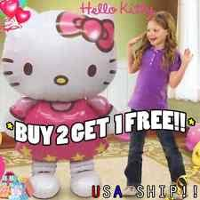 Hello Kitty Party Decorations Hello Kitty Party Supplies Ebay
