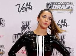 aly raisman terez owens 1 sports gossip blog