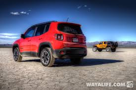 jeep couple renny 2015 jeep renegade trailhawk