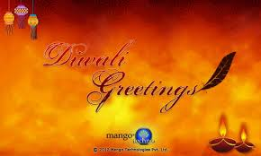 diwali greetings android apps on play