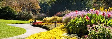 Botanical Gardens Ticket Prices Buy Tickets Cheekwood Estate Gardens In Nashville Tn