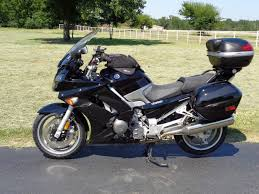 new or used yamaha fjr1300 motorcycle for sale cycletrader com
