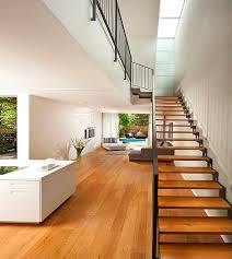 Space Saving Stairs Design Amazing Low Space Stairs Design 27 Really Cool Space Saving