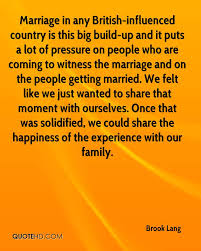 wedding quotes country brook lang marriage quotes quotehd