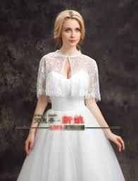 Wedding Dress Jackets Shawls Wraps Jackets For Wedding Dresses Canada Best Selling