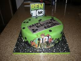 home accessories lovely ben 10 decorations birthday ideas with