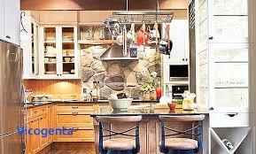 logiciel cuisine lapeyre meuble salle de bain avec cuisine lapeyre catalogue unique logiciel