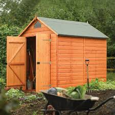 wood small garage doors for sheds small garage doors for sheds image of timber small garage doors for sheds