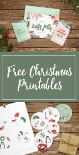 70 best christmas images on pinterest holiday ideas christmas