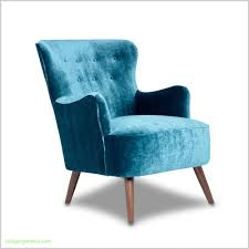 Blue Chairs For Living Room Picture 5 Of 34 Navy Blue Accent Chair Awesome Chair Brown