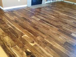 185 best hardwood flooring images on flooring ideas