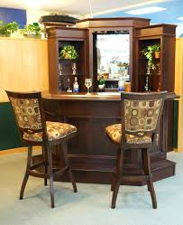 Bastille Bar Cabinet Bar Cabinets For Home Uk The Perfect Formula For Styling A Bar