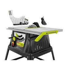 Best Contractor Table Saw by 9 Best Table Saw Reviews It U0027s Not What You Think