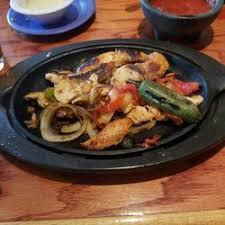 cuisine plus macon el sombrero restaurant 28 reviews 610