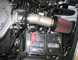 2014 honda accord filter add horsepower to 2008 to 2014 honda accord and crosstour with k n