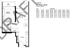 le quest floor plan 65 6100 1337 le quest mixed development